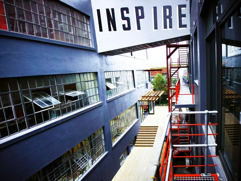 442-inspire