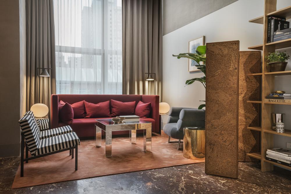 09_Main Lounge_corner_w_Maroon_sofa_ver1