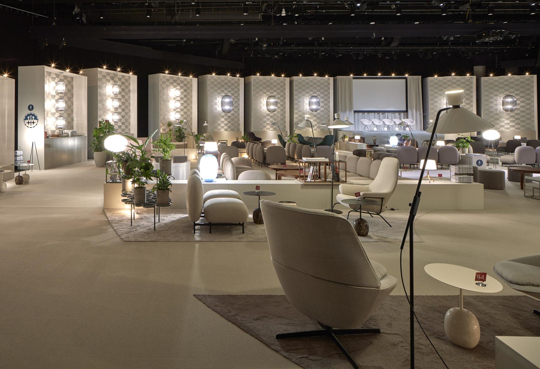 stockholm-furniture-light-fair-2018-9