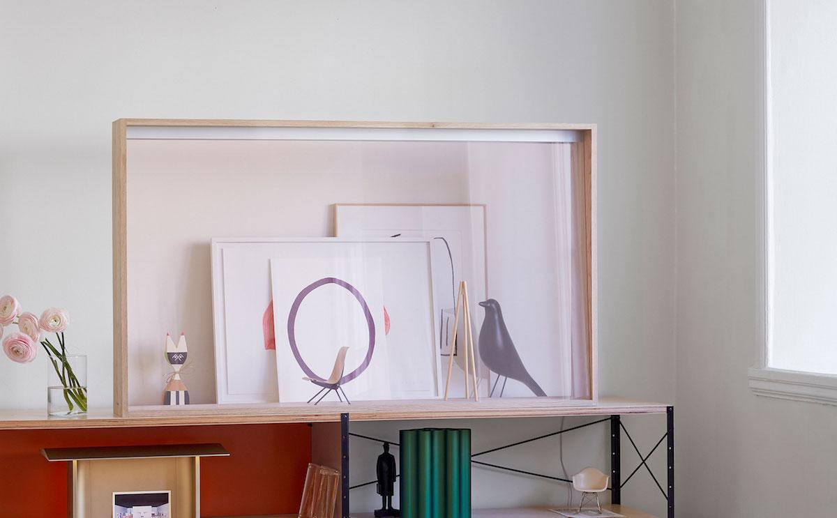 latin word for interior designs