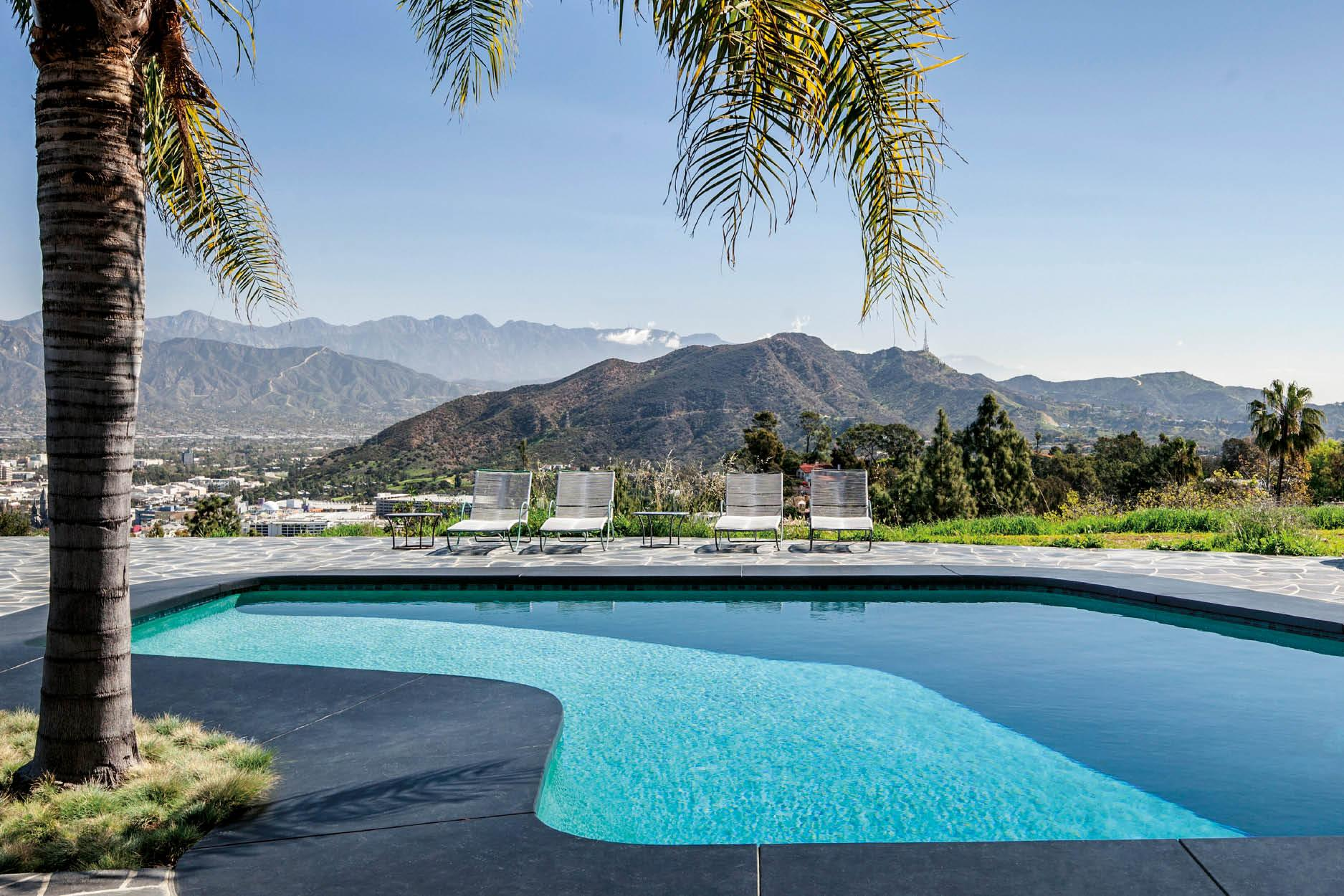Dive In: All the Beautiful Swimming Pools You Need to Know ...