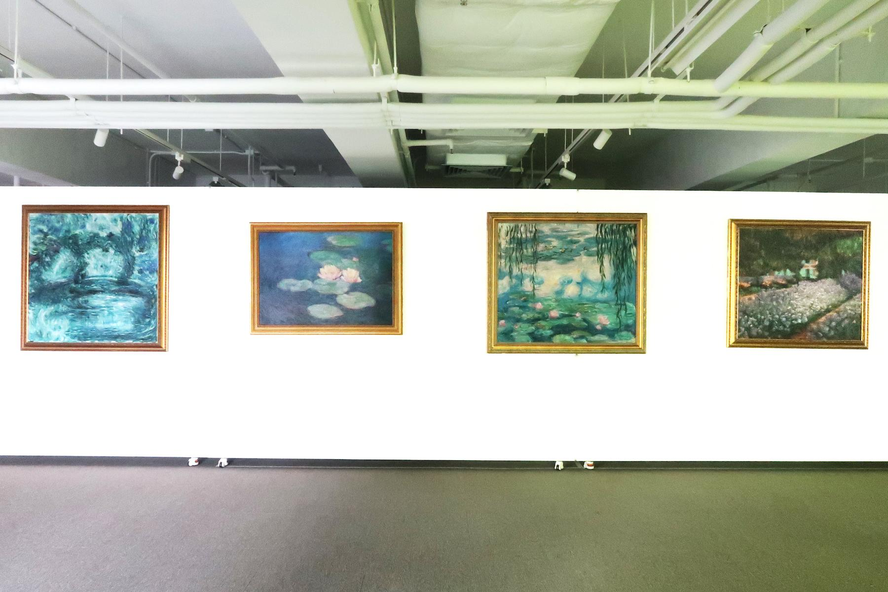 An Artsy Affair: 4 Must-See Shows in Hong Kong to Get Your Art Fix